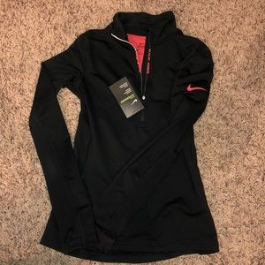 Nike Pullover / Brand New!